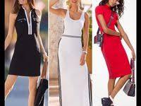 870 Best <b>Summer Dresses</b>: <b>2019 New</b> Arrivals images | Cruise ...