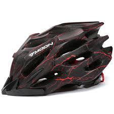 <b>moon</b> riding helmet <b>bicycle helmet mtb</b> helmet european technology ...
