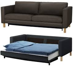 gallery of incredible modern sleeper sofa mariposa valley farm also best sleeper sofas bedroomendearing small dining tables mariposa valley