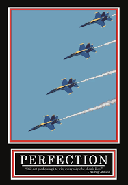 clipart motivational posters clipartfest teamwork%20motivational%