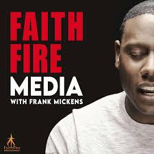 FaithFire Media