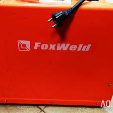 <b>Foxweld invermig 185</b>, city Podol'sk - Advert to sell, price 18 000 ...