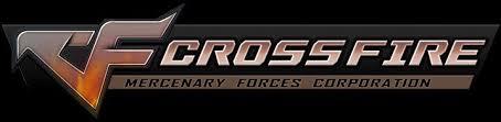 Cross Fire Europe