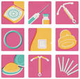 Images & Illustrations of contraception