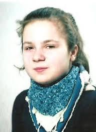Joanna Klimek - absolwentka (6d) – śr. 5,73. ola. Aleksandra Zdunek (4a) – śr. 5,73 - ola-218x300