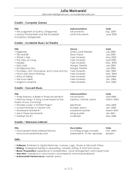 skill resume   music resume examples music resume musician resume    skill resume music resume examples music resume musician resume template musician resume example free musician