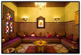 floor sitting furniture. el ramlah hamra floor sitting furniture i