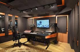 Recording Studio Design Ideas home recording studio design ideas home studio design google search music studio man cave best images