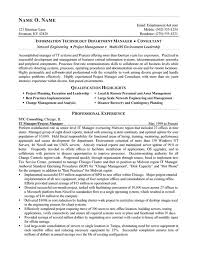 technical support resume examples   almalestechnical support resume examples