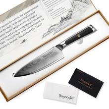 HOTSALE <b>SUNNECKO</b> Hammer <b>Chef</b>-Knife Vegetable-Cutter Steel ...