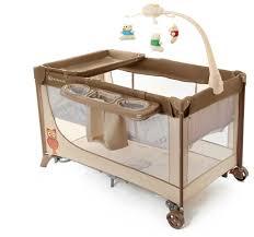 <b>Манеж</b>-<b>кровать Coto Baby</b> Samba Lux vs Манеж-кровать ...