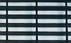 metal bar grating mezzanine deck bar grate mezzanine floor