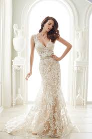 best ideas about sophia tolli wedding gowns sophia tolli spring 2017 shows glamorous ball gowns