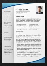 nice professional  lt a href  quot http   helper tcdhalls com resume te    professional resume templates    downloads for ms word