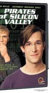 directed by martyn burke with anthony michael hall noah wyle joey slotnick hbo ilicon valley39 tech