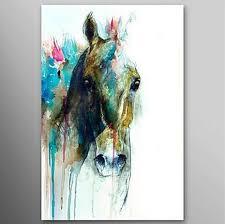 100 handpainted oil painting on