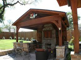 covered patio tv outdoor summer kitchen outdoor patio chair design fantastic summer kitchen des
