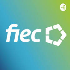 The FIEC Podcast