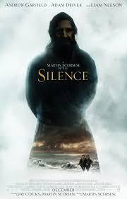 Silencio (Silence)
