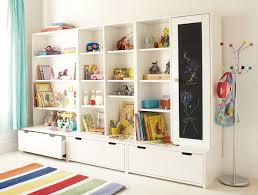 appealing ikea varde: kids rooms indoor playrooms for kids kid rooms gallery of kids play