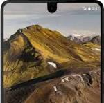 Essential Phone is Currently Being Tested with Oreo Update; Android 8.0 Public Beta Weeks Away