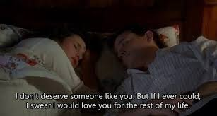 all movie 1993 Groundhog Day quotes | movie quotes