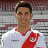 Daniel Pacheco Lobato - 20120427_143742_daniel_pacheco