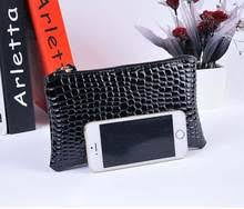 Compare Prices on <b>Hot</b> Evening Bag- Online Shopping/Buy Low ...