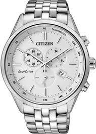 <b>Часы Citizen AT2141</b>-<b>87A</b> - купить мужские наручные <b>часы</b> в ...