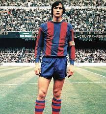 <b>Johan Cruyff 5d diamond</b> painting picture embroidery Dutch football ...