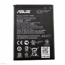 ASUS Battery <b>C11P1506</b> For Asus Zenfone Go / ZC500TG Z00VD ...