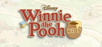 <b>Disney's Winnie the Pooh</b> KIDS | Music Theatre International