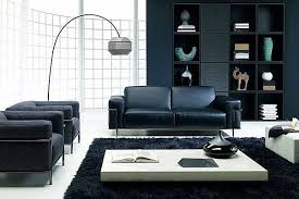 color design ideas with black furniture view in gallery black furniture room ideas