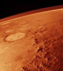 colonizing mars analysis essay samples and examples mars atmosphere
