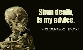 death quotesdeath quote