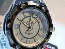 <b>Weide Watches</b> for sale | eBay