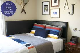 bedroom beauteous custom upholstered headboard wrought bedding boys in designs bedroom colors bedroom decorating beauteous kids bedroom ideas furniture design