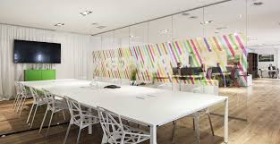 futuristic office design futuristic themes decorating office design beautiful office design
