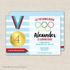 olympic party invitations com olympic party invitations by easiest invitation templates printable for having your delightful invitatios card 20