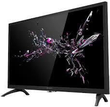 LCD <b>TV LED ERISSON 32LES92T2</b>