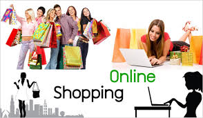 Image result for shopping pictures