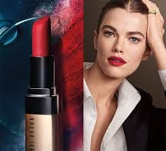 Luxe Matte Lip Color Collection | <b>Bobbi Brown</b> Cosmetics