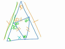 sat geometry problem  sat geometry problem 6 2 18