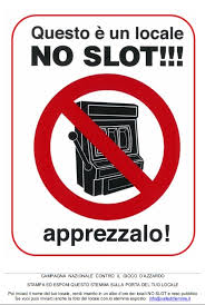 %name Firmata a Trento unalleanza contro il gioco dazzardo