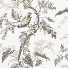 Image result for toile