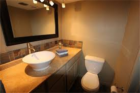 awesome track lighting bathroom prevalent modern with track lighting bathroom bathroom track lighting