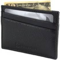 <b>Men's Leather Wallets</b> - Shop <b>Men's Wallets</b> on Sale Online - Alpine ...