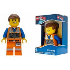 Отзывы о <b>Часы</b> - <b>будильник Lego</b>