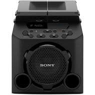 Музыкальные центры <b>Sony</b> — купить <b>музыкальный центр</b> Сони в ...