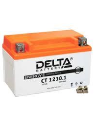 «<b>Аккумулятор delta ct</b> 1210.1» — Автомобильные аккумуляторы ...
